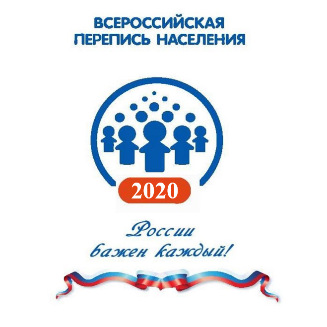http://novoserg56.ru/wp-content/uploads/2019/04/image.jpg